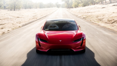 Tesla-Roadster-new-autonews58