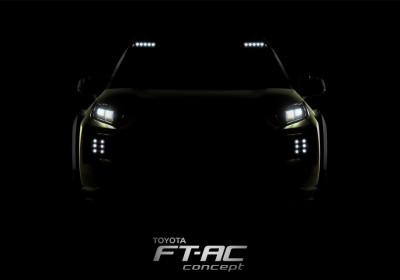 Toyota-Adventure-Concept-FT-AC-autonews58