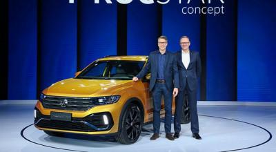 Volkswagen-T-Rocstar-autonews58