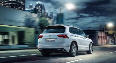 Volkswagen_Tiguan_Sportline_autonews58-2