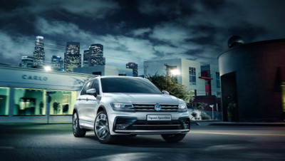 Volkswagen_Tiguan_Sportline_autonews58