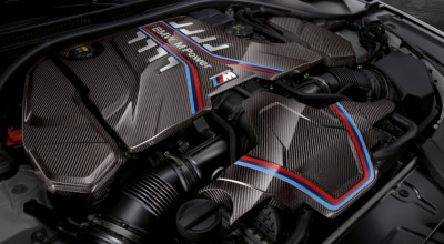 bmw_m5_m_performance-autonews58-2