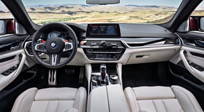 bmw_m5_m_performance-autonews58-3