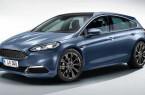 ford-focus-4-autonews58