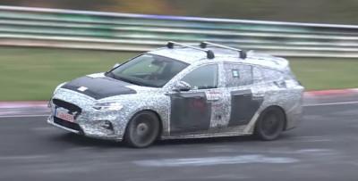 ford-st-2018-autonews58