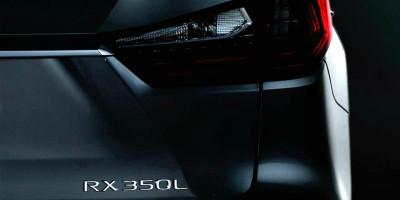 lexus-rx-7-long-autonews58