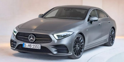 new-Mercedes-Benz-CLS