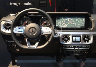 new-Mercedes-Benz-G-Class-autonews58
