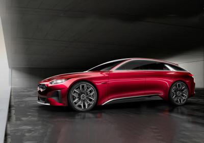 new-ceed-kia-autonews58