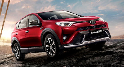 new-rav4-autonews58
