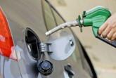 petrol-benzin-azs-autonews58
