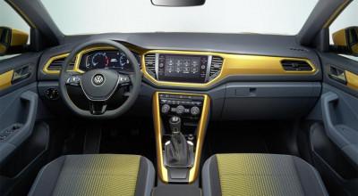 volkswagen_t-rocstar_concept_autonews58
