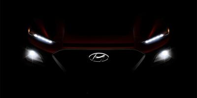 Hyundai-suv-new-autonews58