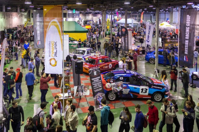 Motorsport-Expo-201- NEXT-autonews58-4