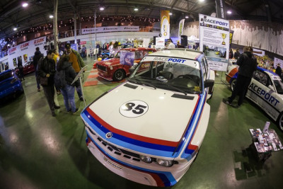 Motorsport-Expo-201- NEXT-autonews58-7