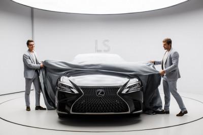 lexus-new-ls-2-russia-autonews58-1