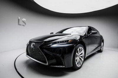 lexus-new-ls-2-russia-autonews58-3