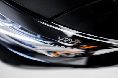 lexus-new-ls-russia-autonews58-2