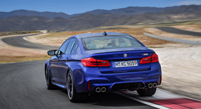 new-bmw-m5-autonews58-2