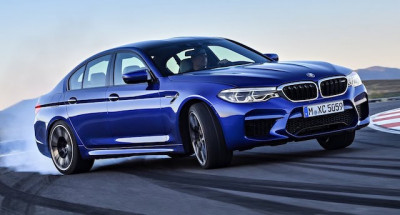 new-bmw-m5-autonews58
