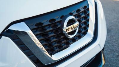 new-cars-nissan-autonews58