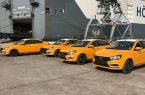 Автомобили LADA прибыли на Кубу