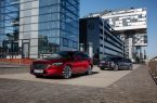 Mazda6 в кузове универсал