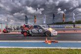 drag-racing-artem-demihov-vaz-2108