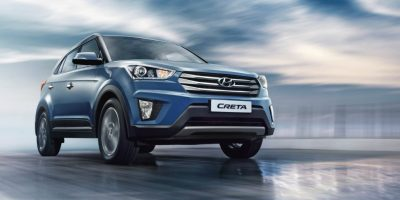Hyunda-Creta-Limited-Edition