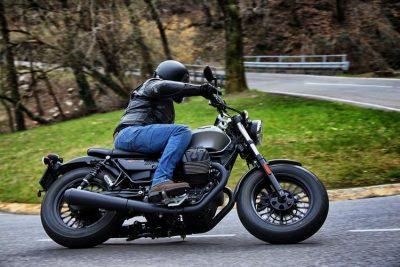 Сотрудники Госавтоинспекции проверят мотоциклистов