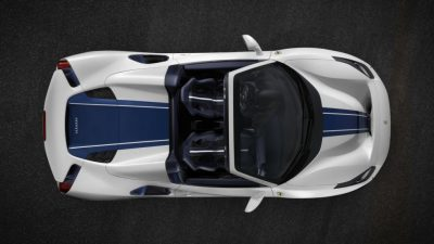 Rodster-Ferrari-488-Pista-Spider