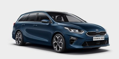 new-kia-ceed-sportwagon