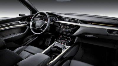 Audi-e-tron-electro