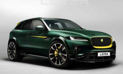 Jaguar-F-Pace-Lister-Motor