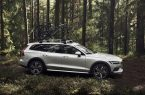 Volvo-V60-Cross-Country