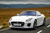 F-Type-Chequered-Flag