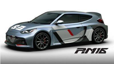 Hyundai-RM16-N