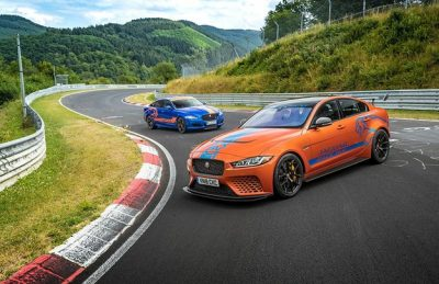 Jaguar-XE-SV-Project-8-taxi