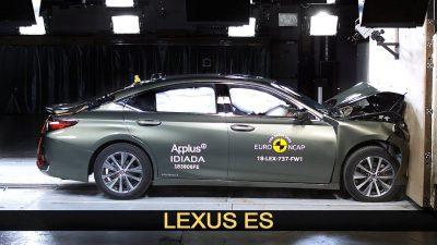 Lexus-ES-euro