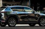 Mazda-CX-5-new