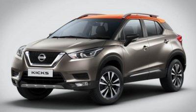 Nissan_Kick_1