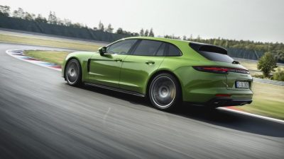 Porsche-Panamera-GTS-Sport-Turismo