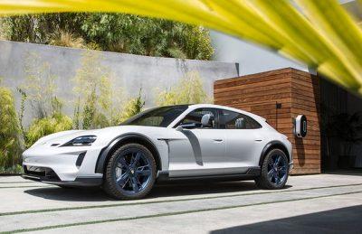 Porsche-Taycan-cross