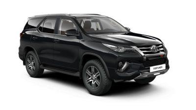 Toyota-Fortuner-TRD