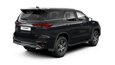 Toyota-Fortuner-TRD-3