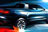 Volkswagen-new-pick