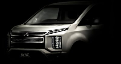 new-Mitsubishi-Delica