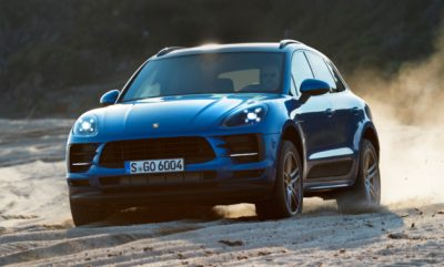 new-Porsche-Macan