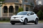 2018-toyota-c-hr-performance