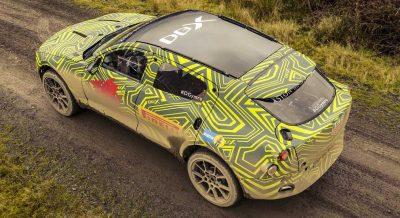 Aston-Martin-DBX